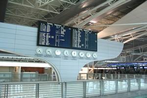 Aluguer de carros Porto Aeroporto