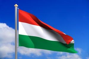 Aluguer de carros Hungria