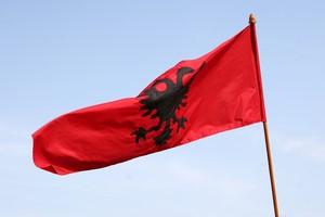 Aluguer de carros Albânia