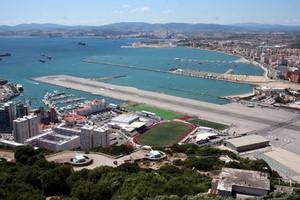 Aluguer de carros Algeciras