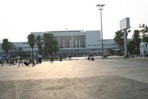 Aluguer de carros Antalya Aeroporto
