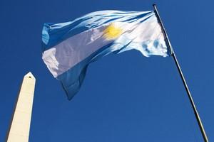 Aluguer de carros Argentina
