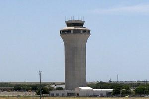 Aluguer de carros Austin Aeroporto