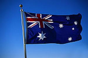 Aluguer de carros Austrália