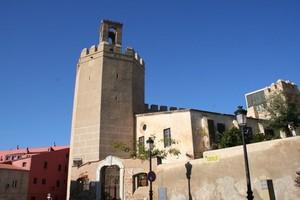 Aluguer de carros Badajoz