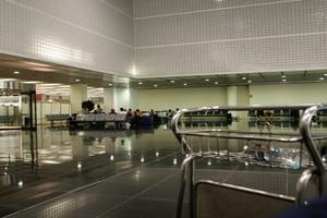 Aluguer de carros Barcelona Aeroporto