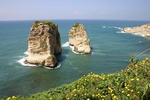 Aluguer de carros Beirut
