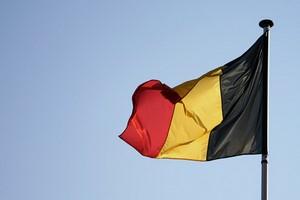 Aluguer de carros Bélgica