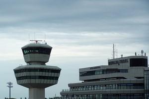 Aluguer de carros Berlim Aeroporto