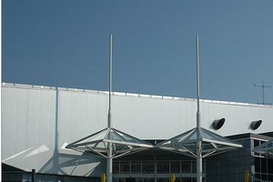 Aluguer de carros Biarritz Aeroporto