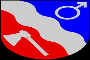 Aluguer de carros Borlänge