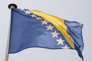 Aluguer de carros Bósnia