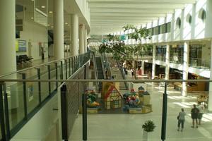 Aluguer de carros Brema Aeroporto