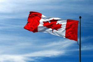 Aluguer de carros Canadá