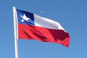Aluguer de carros Chile