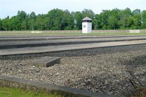Aluguer de carros Dachau