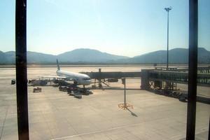 Aluguer de carros Dalaman Aeroporto