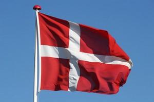 Aluguer de carros Dinamarca