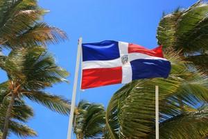 Aluguer de carros República Dominicana