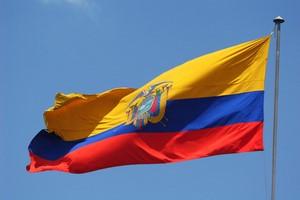 Aluguer de carros Equador