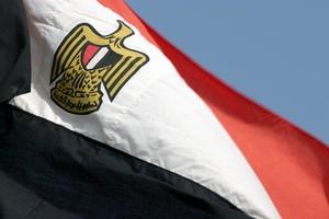 Aluguer de carros Egipto