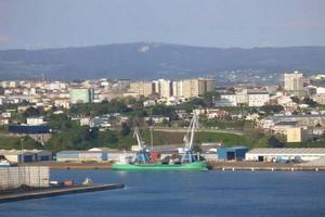 Aluguer de carros El Ferrol