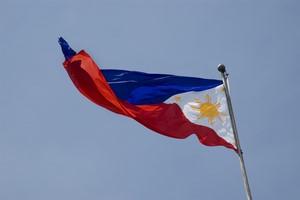 Aluguer de carros Filipinas