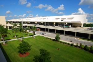 Aluguer de carros Fort Myers Aeroporto