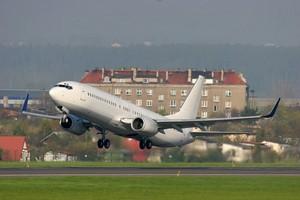 Aluguer de carros Gdansk Aeroporto