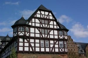Aluguer de carros Gießen