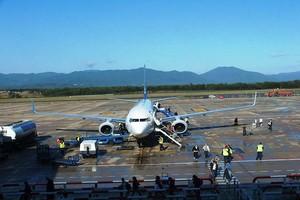 Aluguer de carros Girona Aeroporto