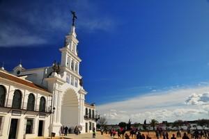 Aluguer de carros Huelva