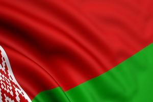 Aluguer de carros Bielorrússia
