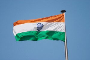 Aluguer de carros Índia