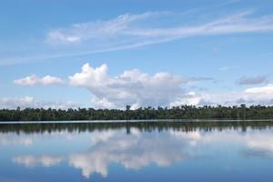 Aluguer de carros Iquitos