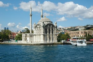 Aluguer de carros Istanbul