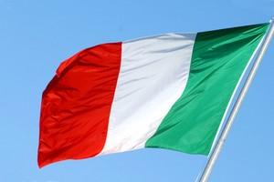 Aluguer de carros Itália