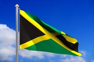 Aluguer de carros Jamaica