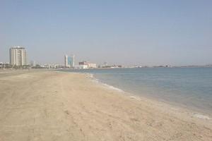 Aluguer de carros Jeddah