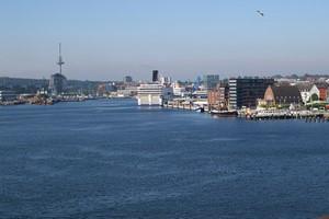 Aluguer de carros Kiel