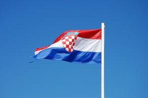 Aluguer de carros Croácia
