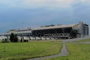 Aluguer de carros Lípsia Aeroporto