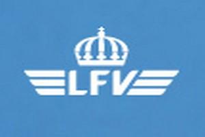 Aluguer de carros Luleå Aeroporto
