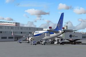 Aluguer de carros Maastricht Aeroporto
