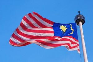 Aluguer de carros Malásia