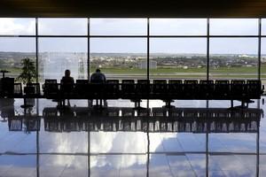 Aluguer de carros Maiorca Aeroporto