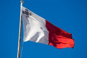 Aluguer de carros Malta