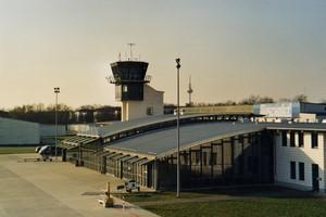 Aluguer de carros Mannheim Aeroporto