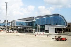 Aluguer de carros Menorca Aeroporto