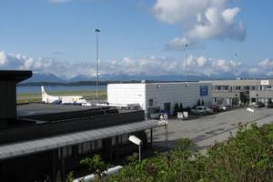 Aluguer de carros Molde Aeroporto